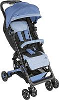 Детская прогулочная коляска Chicco Miinimo 2 (Avio) -