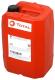Жидкость гидравлическая Total LHM PLUS / 110630 (20л) -