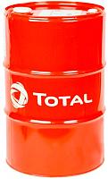 Тормозная жидкость Total LHM PLUS / 110634 (60л) -
