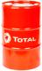 Жидкость гидравлическая Total LHM PLUS / 110634 (60л) -