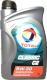 Моторное масло Total Classic C2 5W30 / 173508 (1л) -