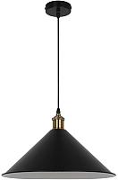 Потолочный светильник Odeon Light Agra 3364/1 -