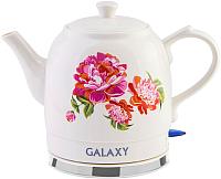 Электрочайник Galaxy GL 0503 -