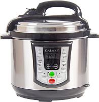 Мультиварка-скороварка Galaxy GL 2651 -