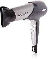 Профессиональный фен Galaxy GL 4306 -