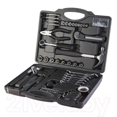 Универсальный набор инструментов Kolner KTS 51