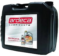 Моторное масло Ardeca Multi-Tec+ 10W40 / ARD010017-020 (20л) -