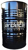 Моторное масло Ardeca Multi-Tec+ 10W40 / ARD010017-210 (210л) -