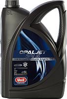 Моторное масло Unil Opaljet 24 S 5W40 / 110004/7 (5л) -