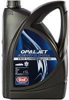 Моторное масло Unil Opaljet Energy 3 X-TRA 5W30 / 120024/7 (5л) -