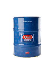 Моторное масло Unil Opaljet Longlife 3 5W30 / 110006/41 (20л) -