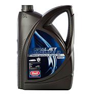 Моторное масло Unil Opaljet Longlife 3 5W30 / 110006/7 (5л) -