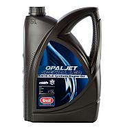 Моторное масло Unil Opaljet Special LGO 5W30 / 850000/7 (5л) -