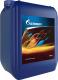 Моторное масло Gazpromneft Дизель Турбо SAE 20 М-8ДМ / 2389901267 (20л) -