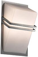 Бра Odeon Light Tiara 2025/1W -