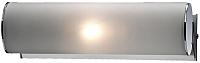Подсветка для картин и зеркал Odeon Light Tube 2028/1W -