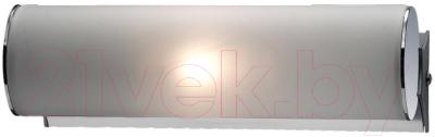 Подсветка для картин и зеркал Odeon Light Tube 2028/1W