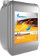Трансмиссионное масло Gazpromneft GL-4 80W90 / 2389906470 (20л) -