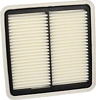Воздушный фильтр Mann-Filter C2201 -
