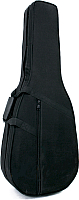 Чехол для гитары Mingde SGE120 (черный) -