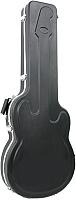 Кейс для гитары Mingde AGC809A (черный) -