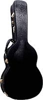 Кейс для гитары Mingde MHC001 (черный) -