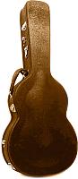 Кейс для гитары Mingde MHC001 (коричневый) -