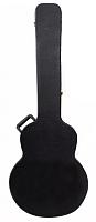 Чехол для гитары Mingde HGE152 (черный) -