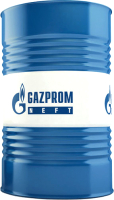 Индустриальное масло Gazpromneft Hydraulic HVLP-32 / 253420144 (205л) -