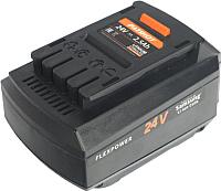 Аккумулятор для электроинструмента PATRIOT PT 330Li -