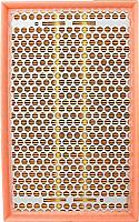 Воздушный фильтр Mann-Filter C30153/1 -