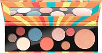 Палетка для макияжа Essence Born Awesome Eye & Face Palette (11г) -
