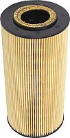Масляный фильтр Knecht/Mahle OX123/1D -