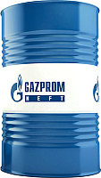 Индустриальное масло Gazpromneft И-40А / 253410125 (205л) -