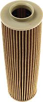 Масляный фильтр Knecht/Mahle OX183/5D -