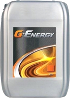 Моторное масло G-Energy G-Special STOU 10W40 / 253390232 (20л) -