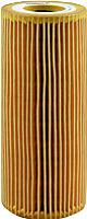 Масляный фильтр Knecht/Mahle OX381D -