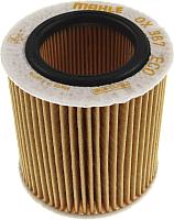 Масляный фильтр Knecht/Mahle OX387D -