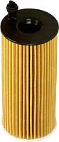 Масляный фильтр Knecht/Mahle OX404D -