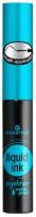Подводка для глаз жидкая Essence Liquid Ink водостойкая (3мл) -