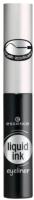 Подводка для глаз жидкая Essence Liquid Ink (3мл) -