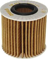 Масляный фильтр Knecht/Mahle OX414D1 -