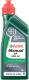 Трансмиссионное масло Castrol Manual EP 80W90 / 154F6D (1л) -