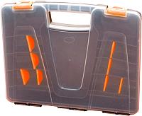 Органайзер для инструментов Profbox C-46 -