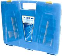 Органайзер для инструментов Profbox C-56 -