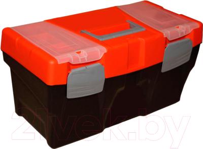 Ящик для инструментов Profbox M-60