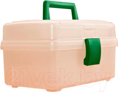 Ящик для инструментов Profbox T-25