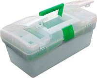 Ящик для инструментов Profbox T-42 -