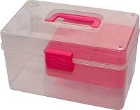 Ящик для инструментов Profbox T-28 -