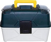 Ящик для инструментов Profbox E-30 -